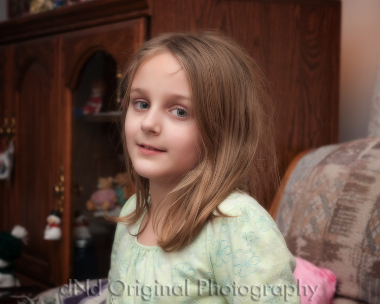 024 Christmas 2014 - Brielle (SoftVig).jpg