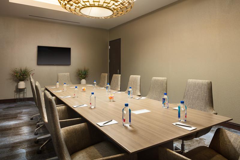 39-boardroom center city-2(1)(1).jpg