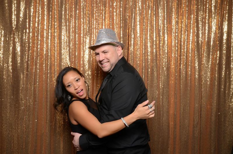 axis photobooth seattle wedding -0396.jpg