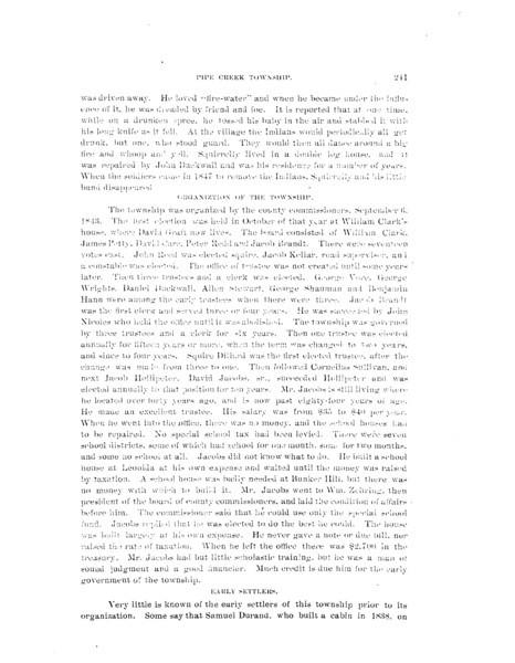 History of Miami County, Indiana - John J. Stephens - 1896_Page_230.jpg
