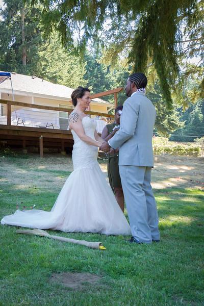 ALoraePhotography_Kristy&Bennie_Wedding_20150718_422.jpg