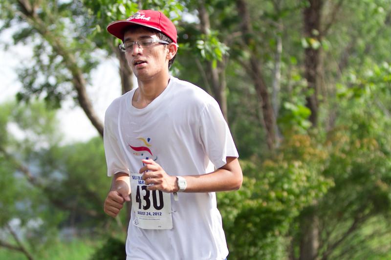 marathon:12 -550.jpg
