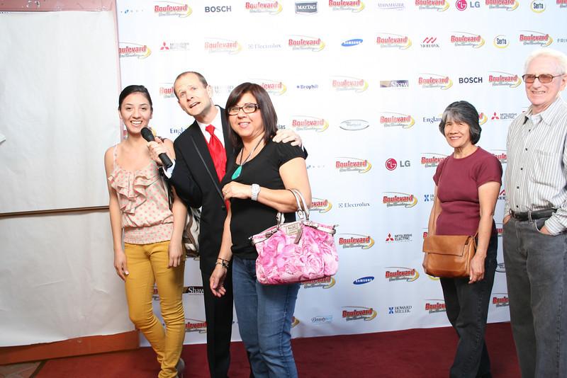 Anniversary 2012 Red Carpet-551.jpg