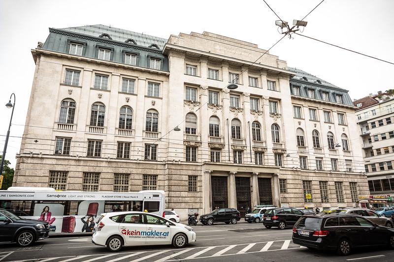 Vienna-0574.jpg