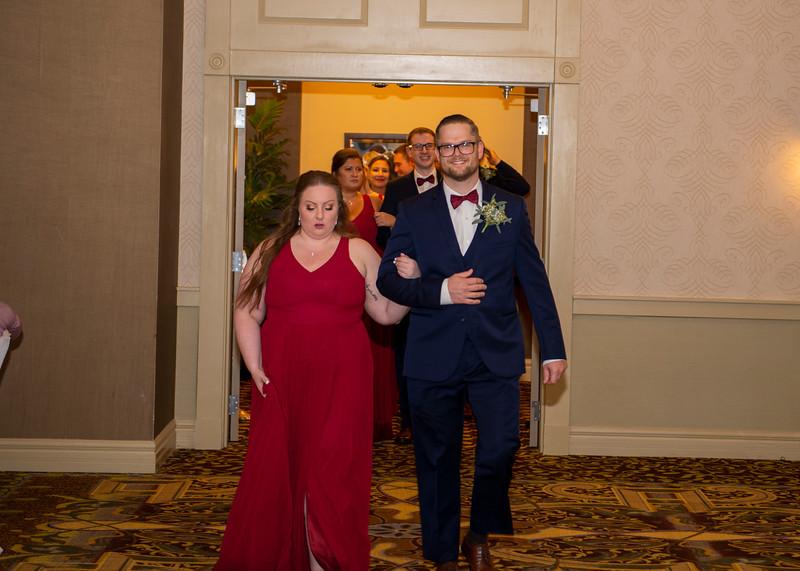 Simoneau-Wedding-2019--1290.jpg