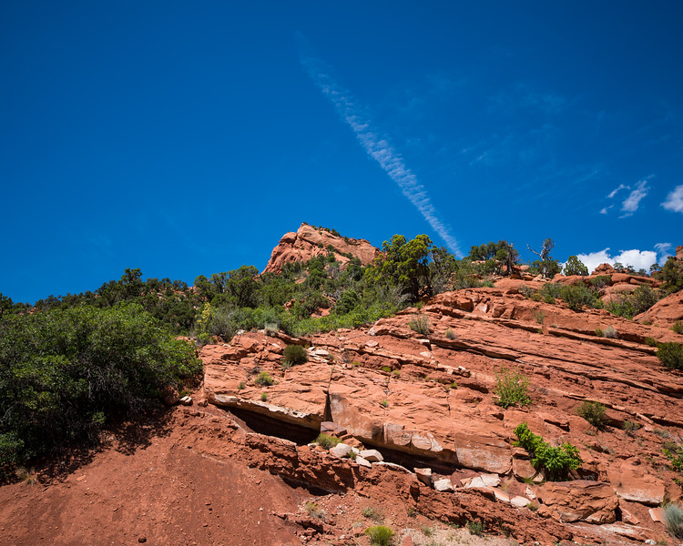 Kolob Canyons at Zion-10.jpg