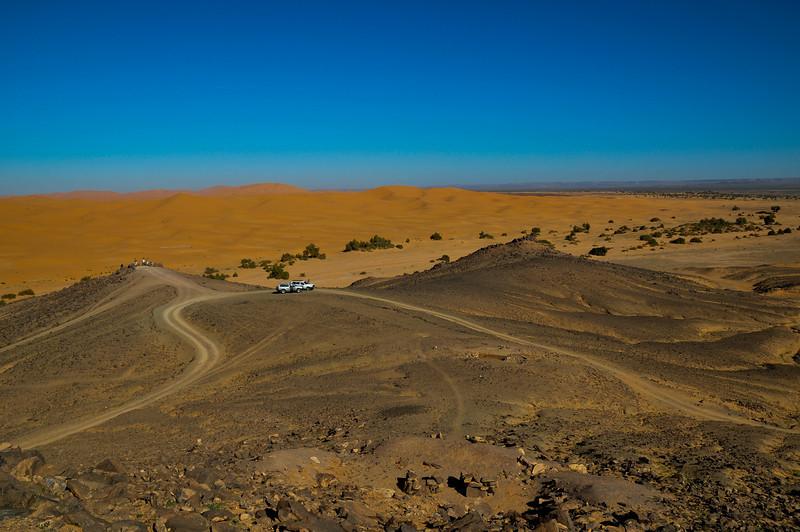 Day4-Sahara-32.jpg
