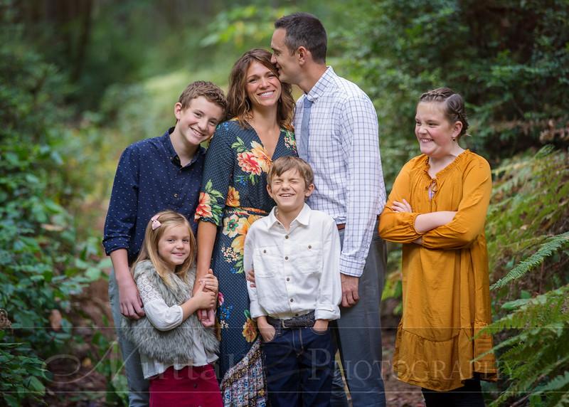 May Family 07.jpg
