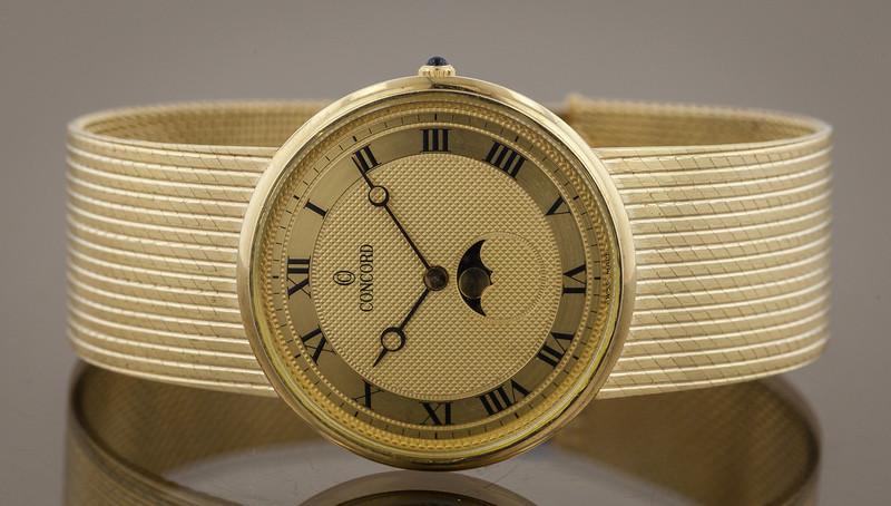watch-75.jpg