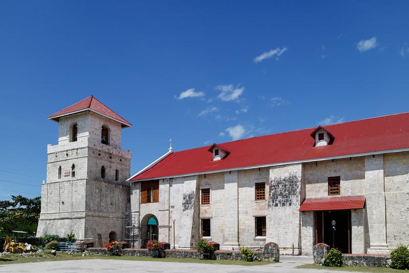 Bohol