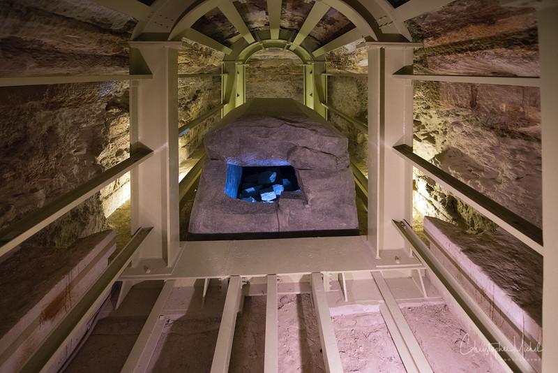 saqqara_unas_tomb_serapeum_dahshur_red_bent_pyramid_20130220_5362.jpg
