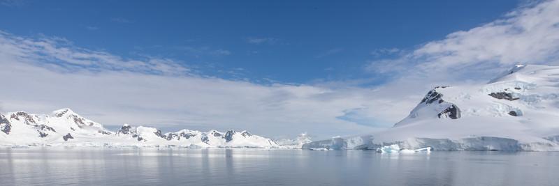 2019_01_Antarktis_03728.jpg