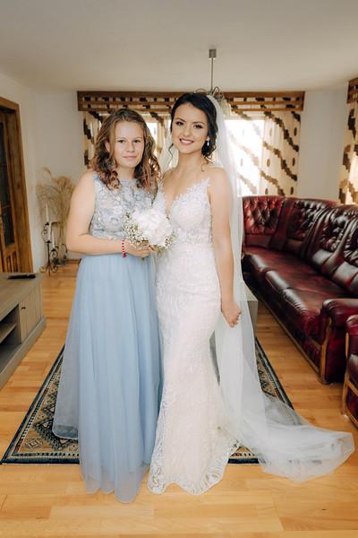 Wedding-0560.jpg
