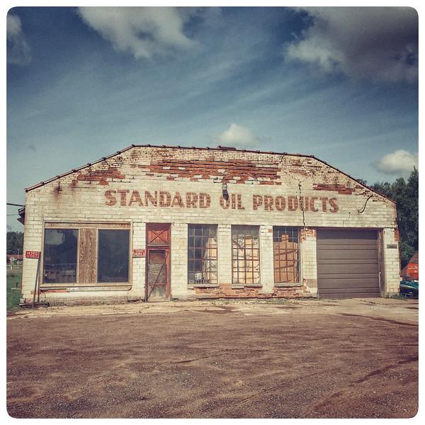 Standard Oil Products pine barrens Douglas County Gordon WI  IMG_E4733.jpg