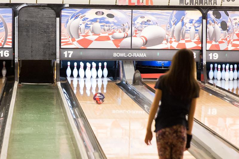 Maddie bowling-9612.jpg