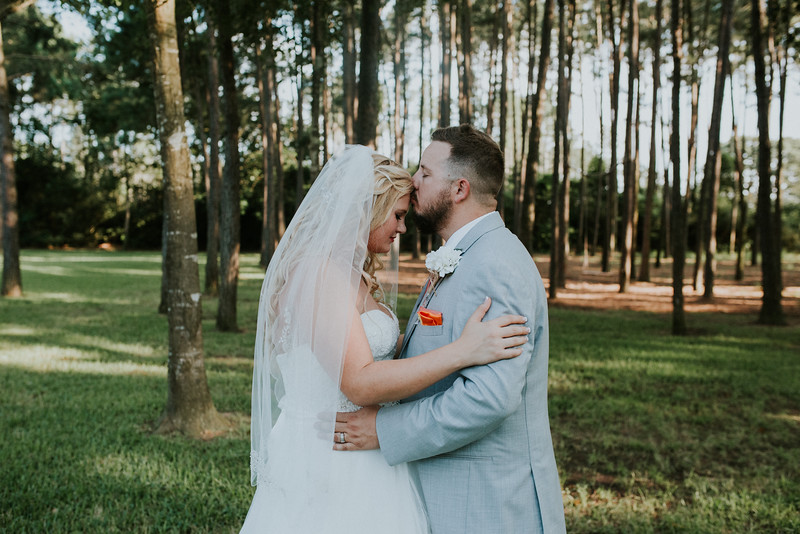 Jon & Mandy Wedding-6872.jpg