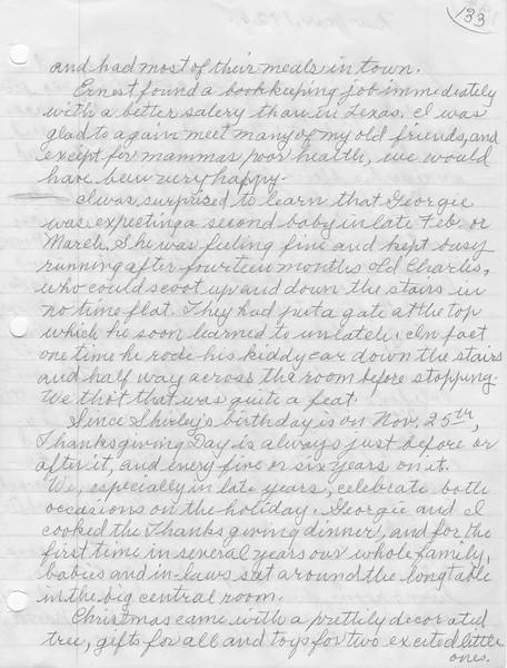 Marie McGiboney's family history_0133.jpg