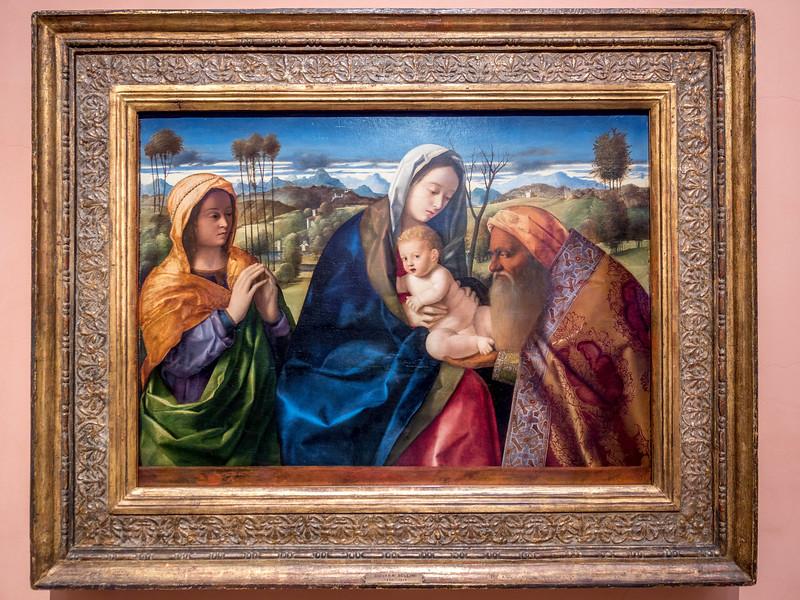 01980 Giovanni Bellini 1505 Nunc Dimittis.jpg