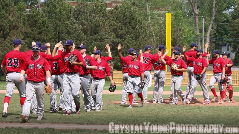 Brantford Red Sox-5183.jpg