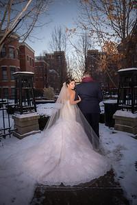 Soukal Wedding