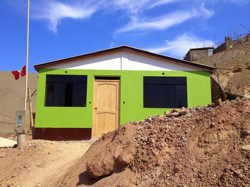 _lourdes house after.jpg
