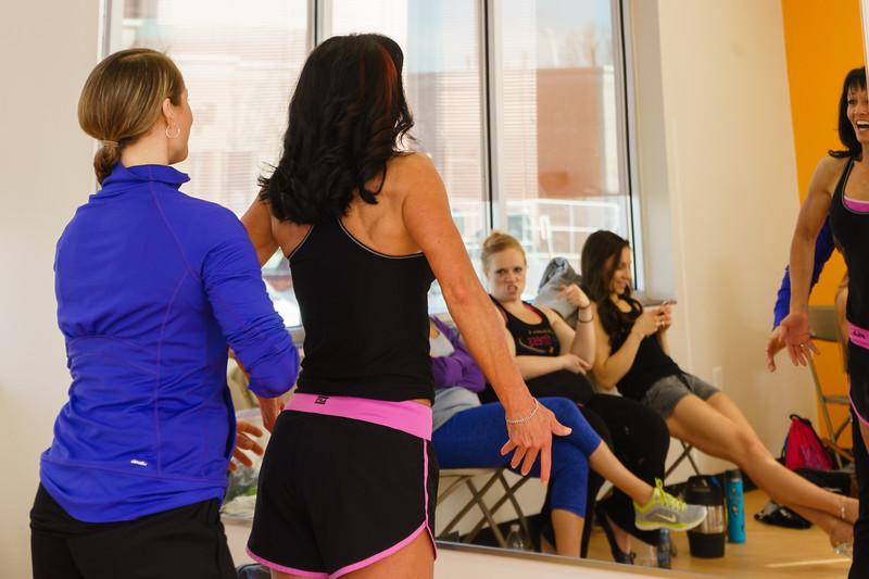 Save Fitness-20150307-129.jpg