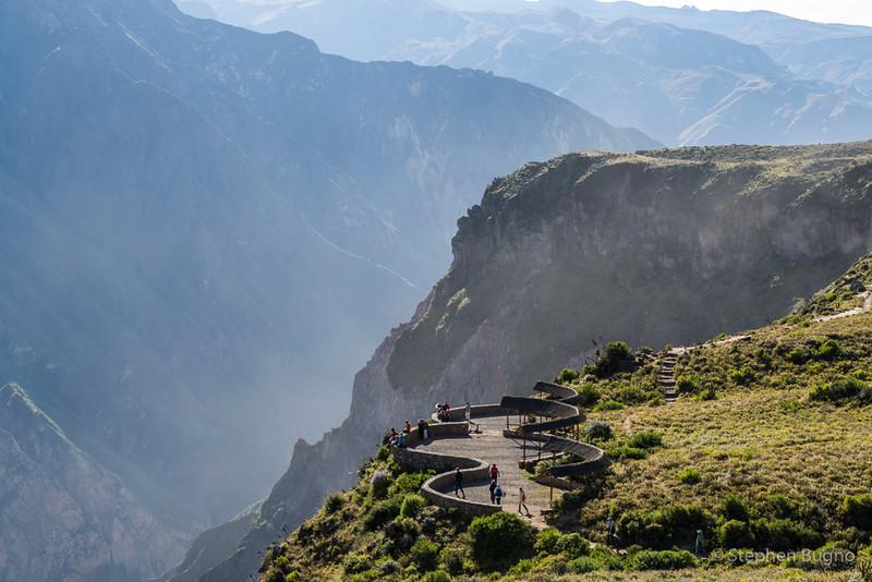 Colca Canyon-1165.jpg