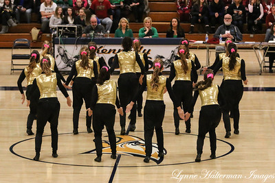 43 2014 Sections Kick Rosemount