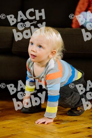 © Bach to Baby 2017_Alejandro Tamagno_Balham_2017-07-22 005.jpg