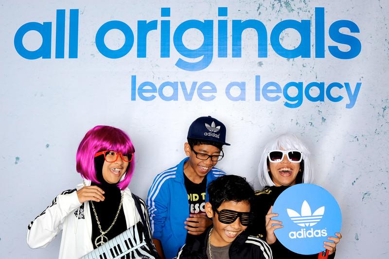 Adidas 19th May 181.jpg