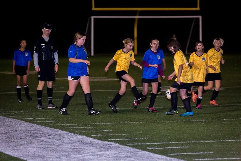 11-11 Valkyeries Soccer-1418.jpg