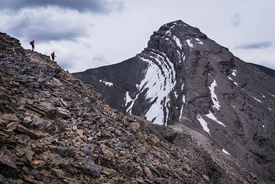 2019-07-13 Mt Bogart