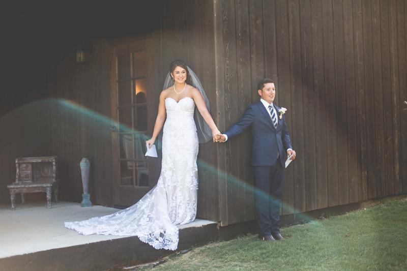 acacia and dan wedding print-308.jpg