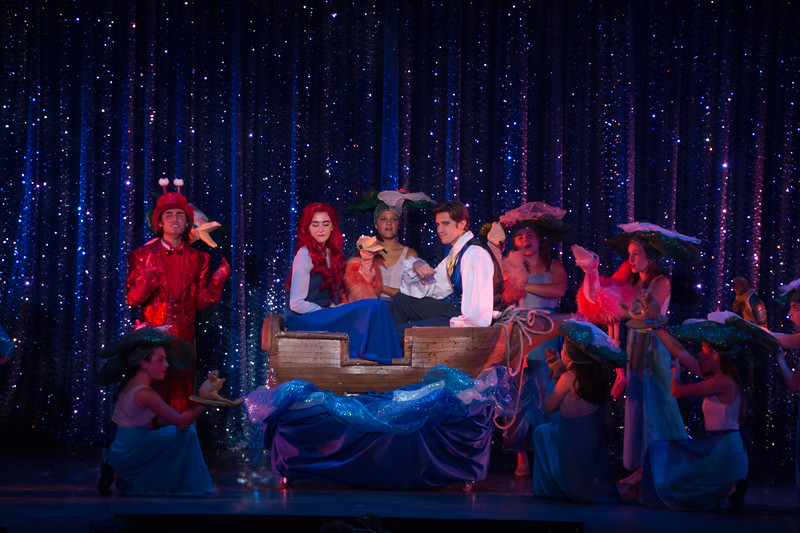 Gateway Little Mermaid 2018-336.jpg