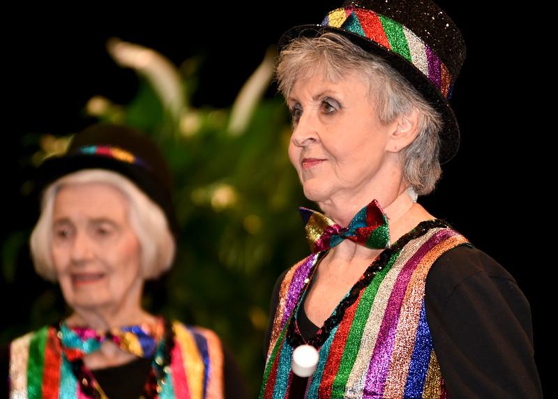 Ms Pasadena Senior Pageant_2015_317.jpg