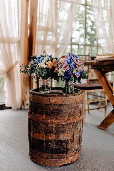 Nunta Green Spot Wedding Barn -57.jpg