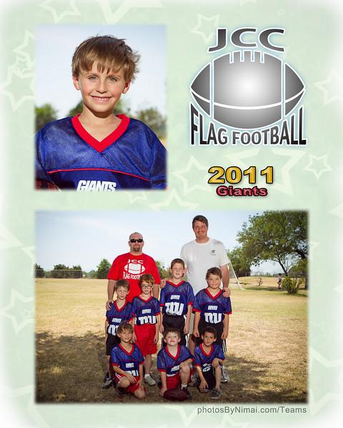 JCC_Football_2011-05-08_13-20-9507.jpg
