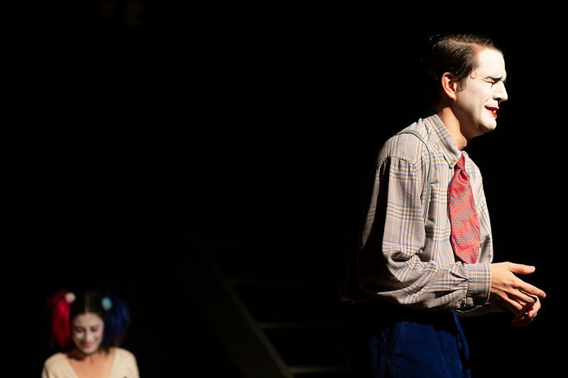 Allan Bravos - essenCIA Teatro - Persona 07-295.jpg
