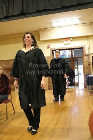 baccalaureate . 5.10.19