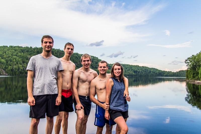 2015-07-26 Lac Boisseau-0074.jpg