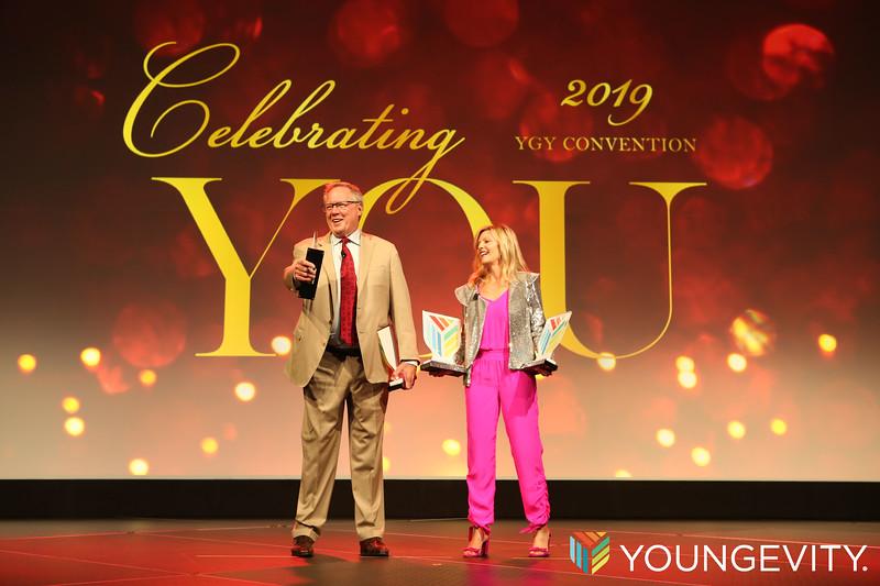 09-20-2019 Youngevity Awards Gala ZG0274.jpg