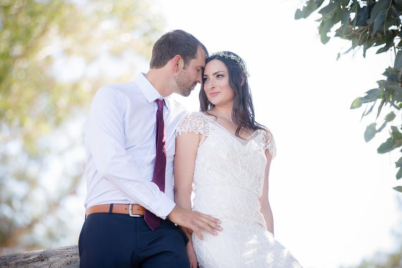 Darlington Wedding-60.jpg