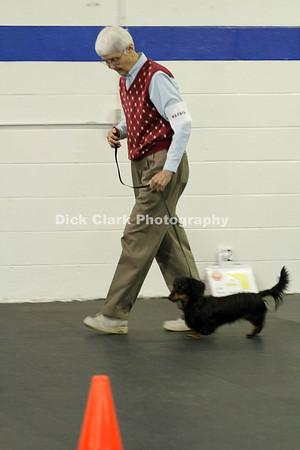 2012 Dayton DTC Trials - October