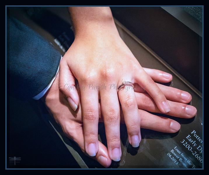 hand_ring_cpp_664A0682.jpg