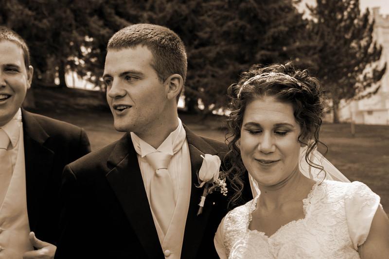 Josh_and_Rachel_Wedding_0792.jpg