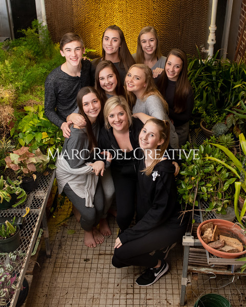 Broughton dance green house photoshoot. November 15, 2019. MRC_6786