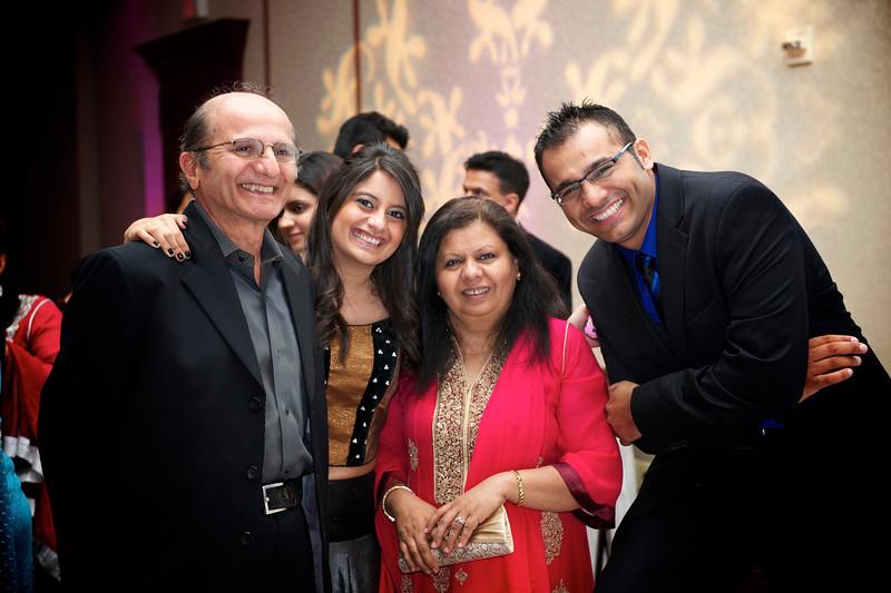 Rahim-Walima-2012-06-01986.jpg