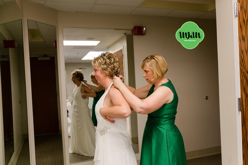 heather-eric-wedding-61.jpg
