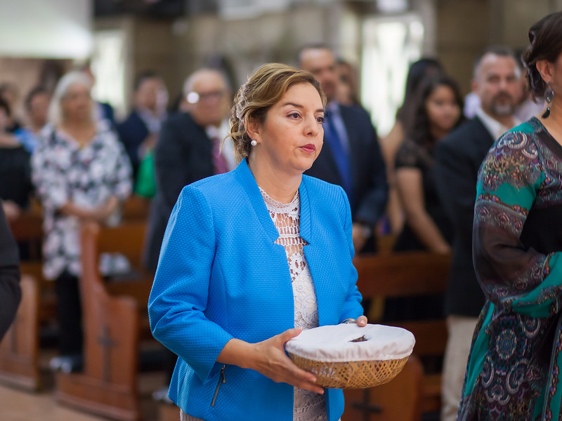 2018.06.01 - Graduación St.Dominic (1186).jpg