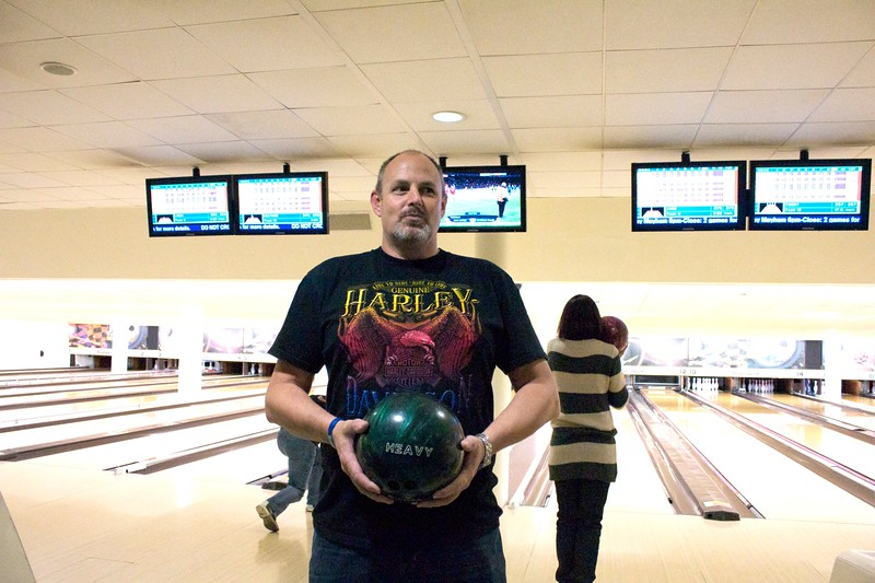 Bowling (23).jpg